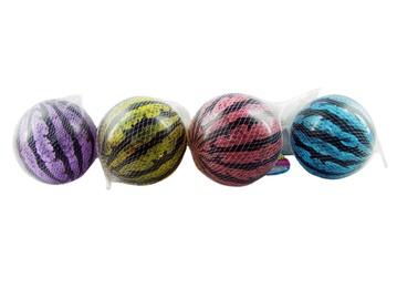 Мяч jf-635, 14 см