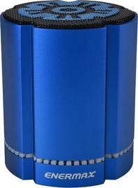 Belaidė kolonėlė Enermax EAS02S Blue, 4 W