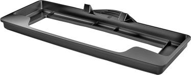 Karcher Carpet Glider 2.863-269.0