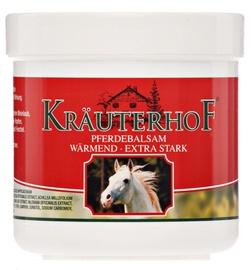 Krauterhof Horse Chestnut Termo Balm 250ml