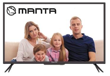 Televizorius Manta 32LHN69D