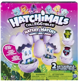 Spin Master Hatchimals Hatchy Matchy 6039765
