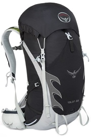 Osprey Talon 33 M/L Black