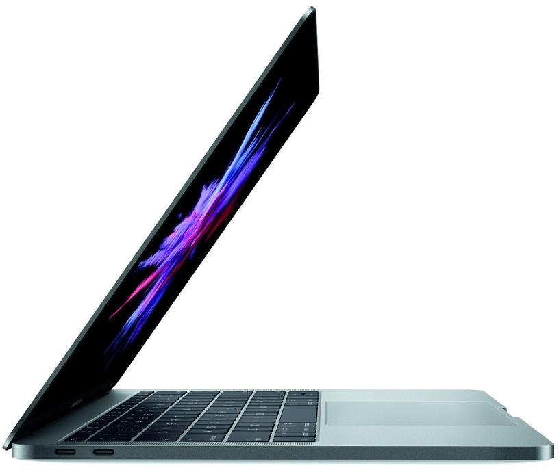 Apple MacBook Pro / MPXQ2D/A / 13.3 Retina / i5 DC 2.3 GHz / 8GB RAM / 128GB SSD ENG
