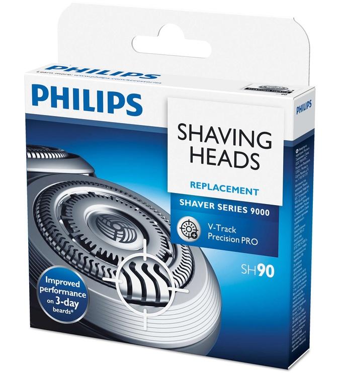 Philips Series 9000 SH90/60