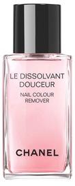 Chanel Nail Colour Remover 50ml