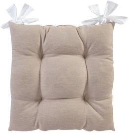Home4you Chair Pad Munro 40x40cm