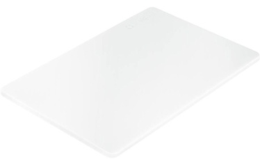 Stalgast Cutting Board 45x30cm White
