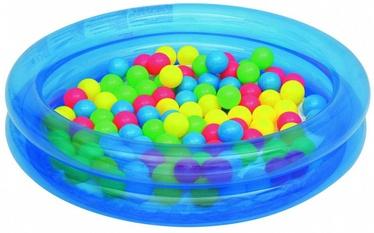Bestway Happy Time Pool 51085