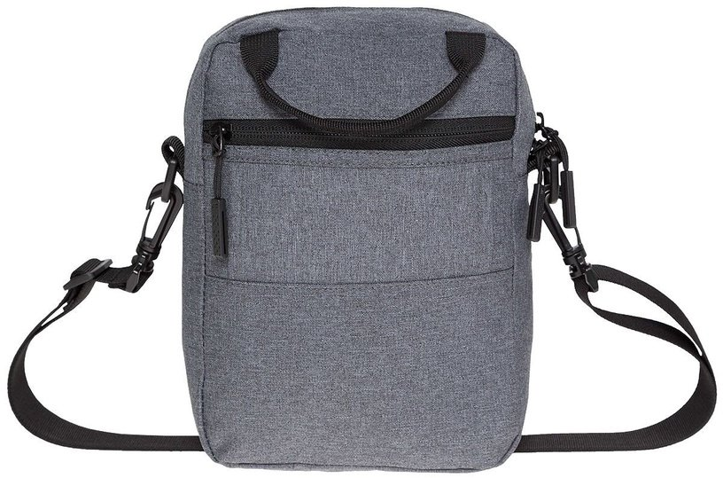 4F Sport Bag 4F H4L18 TRU002 Dark Grey