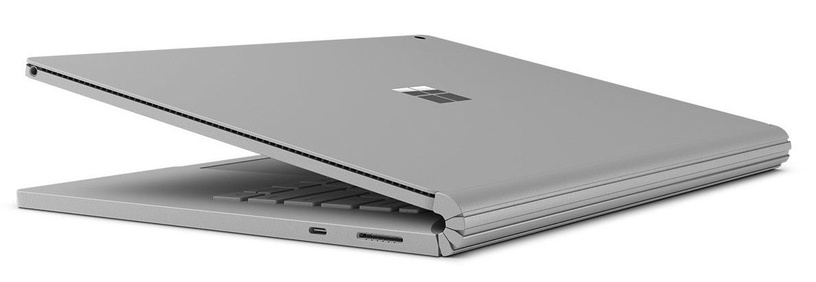 """Microsoft Surface Book 2 13.5"""" HN4-00025"""