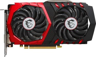 MSI GeForce GTX 1050 Gaming 2GB GDDR5 PCIE GTX1050GAMING2G