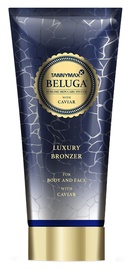 Tannymaxx Beluga Luxury Bronzer 200ml