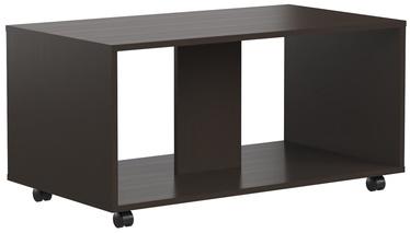 Skyland Coffee Table CT 900 Wenge