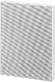 Fellowes True HEPA Filter -AeraMax 190/200/DX55 Air Purifiers