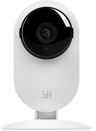 Xiaomi Yi Home Camera White
