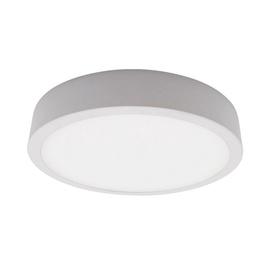 Lampa LEDlife, 24W, 3000°K, balta