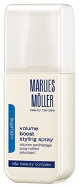 Marlies Möller Volume Boost Styling Spray 125ml