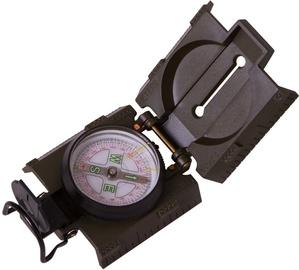 Levenhuk DC65 Compass Dark