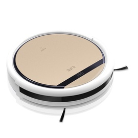 Vacuum cleaner robot iLife V5S PRO