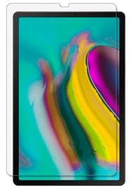 MyScreen Protector Edge 3D Diamond Japan Glass For Samsung Galaxy Tab S5e