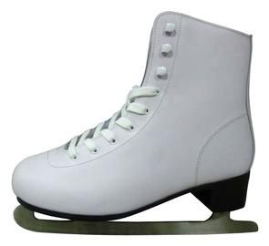 Dailiojo čiuožimo pačiūžos PW-215, dydis 37