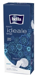 Bella Panty Ideale Pantyliners 20pcs Large