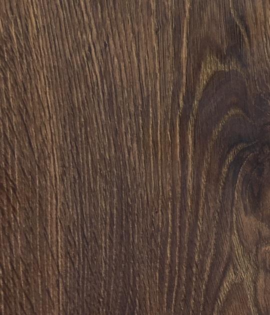 Laminate flooring Swiss Kronot, 1380 x 113 x 12 mm