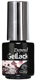 Depend GelLack Passion & Sparkle 5ml