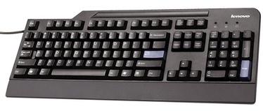 Lenovo Smartcard Keyboard EN