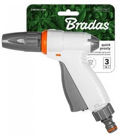 Bradas WL-EN6TK White Line Prosty Spray Gun