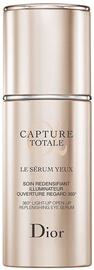 Dior Capture Totale Le Serum Yeux 15ml Eye Serum