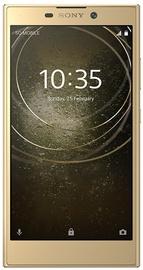 Sony Xperia L2 Dual Gold