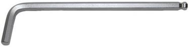 Stanley HEX 2.5mm Long Spherical