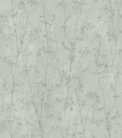 Viniliniai tapetai Rasch Ylvie 802030
