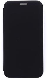 Evelatus Book Case For Apple iPhone 11 Pro Black