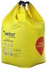 Müürisegu M100/600 1000 kg, talvine