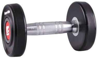 inSPORTline Dumbbell Profesional 6kg 9167