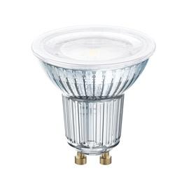 LED Osram PAR51, 6.9W, GU10, 2700K, 575lm