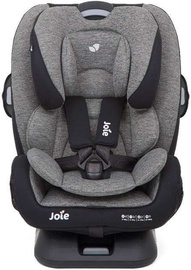 Joie Every Stage FX Isofix Two Tone Black C1602AATTB000 Black 0-36kg