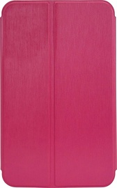 Case Logic SnapView Folio for Samsung Galaxy Tab 4 10.1 Pink 3202847