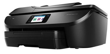 HP ENVY 7830 All-In-One Photo Printer
