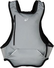Asics Running Backpack 3013A279 020 Grey