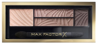 Max Factor Smokey Eye Drama Shadow 01