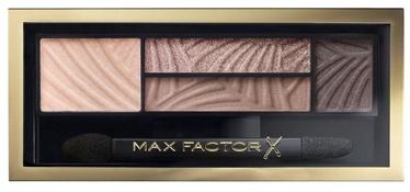 Max Factor Smokey Eye Drama Shadow 01