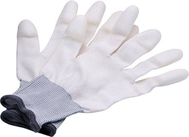 Rollei Lens Cleaning Gloves M