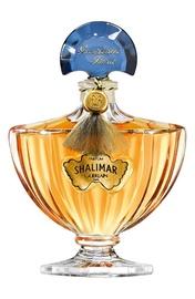 Guerlain Shalimar 30ml Solid Parfum