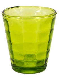 Home4you Berg Water Glass 30cl Green