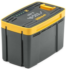 Stiga E 450 48V 5Ah Battery