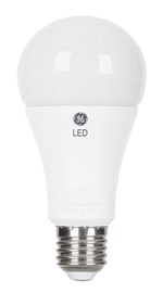 LED-LAMP GE 13W/11W E27